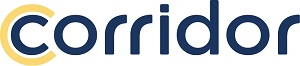 Corridor Group Logo